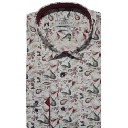 Koszula męska - 1856