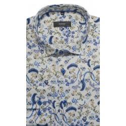 Koszula wzory 653
