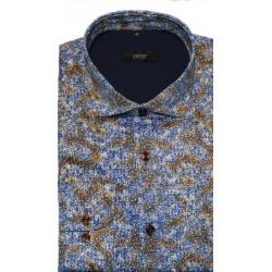 Koszula - wzory 859