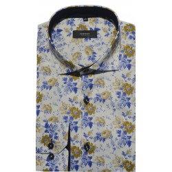 Koszula - wzory A048
