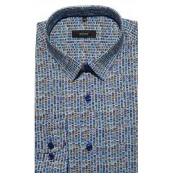 Koszula - wzory 720