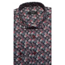 Koszula - wzory 810