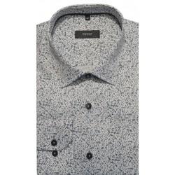 Koszula biała - wzór A050